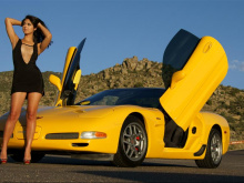 http://top-tuning.ru/h165/images/catalog/tuning_chevrolet_corvette_lambo_doors_kit_1.jpg