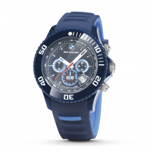 Часы BMW Motorsport ICE Watch Chrono