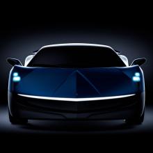 Elextra раскрывает планы по поставке электромоторов следующего поколения