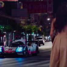 Porsche 919 - это не то, что вы видите на улице каждый день