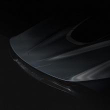 Анонсированы цены на McLaren Speedtail