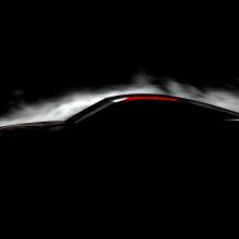 Toyota выпустила очередной концепт Supra