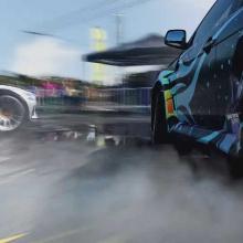 Графика Need For Speed Heat выглядит потрясающе, судя по новому трейлеру