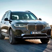 План BMW по финансированию новых электромобилей выглядит весьма иронично
