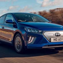 Команда Hyundai разрушает мифы об электромобилях!