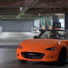 История Mazda MX-5 Miata более захватывающая, чем многие думают