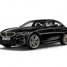 Новый двигатель BMW B58 TwinPower Turbo Inline получил награду