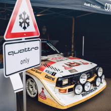 GP Ice Race 2020 - основные моменты