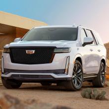 Buick, Chevy и GMC предлагают отличные цены во время коронавирусного кризиса