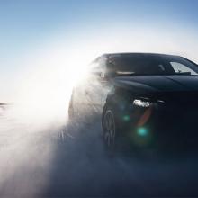 Hyundai представил новый прототип i20 N - посмотрите на результаты испытаний!