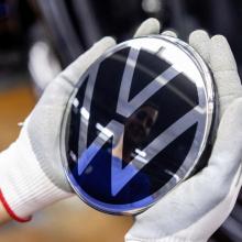 Volkswagen Group продолжает инвестировать в автомобильные аккумуляторы