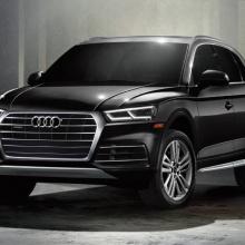 Audi расширяет гарантию, чтобы помочь клиентам во времена пандемии