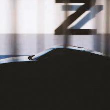 Это произошло! Nissan выпустил тизер нового Z