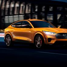 Запуск новых автомобилей удвоится к 2022 году