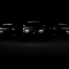 Maserati откажется от V8 от Ferrari на новых моделях Trofeo