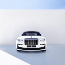 Rolls-Royce возобновляет работу в две смены с сохранением штата сотрудников