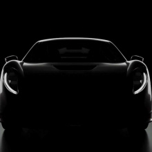 Итальянская марка возвращается с новым спортивным автомобилем