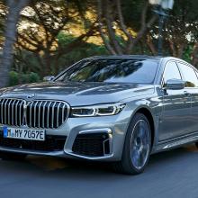 Владельцы BMW должны знать об этой проблеме
