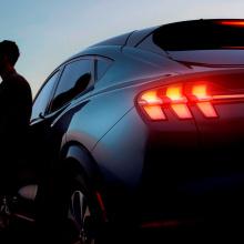 Ford делает большой шаг к автономности с помощью системы громкой связи