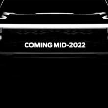 Платформа Mustang Mach-E создаст новый Ford EV