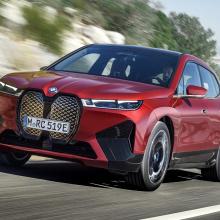 Последнее решение BMW встревожит приверженцев бренда