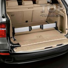 Система крепления багажа для BMW