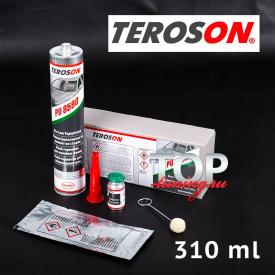 Набор для установки обвесов Teroson - 8590