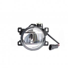 Светодиодные ПТФ Optima LED FOG LFL-881 - 90мм