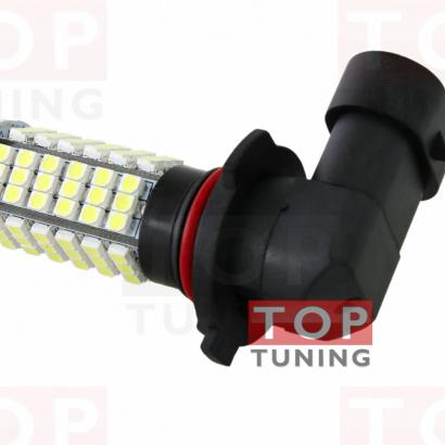 Лампа светодиодная HB3 9005-102SMD