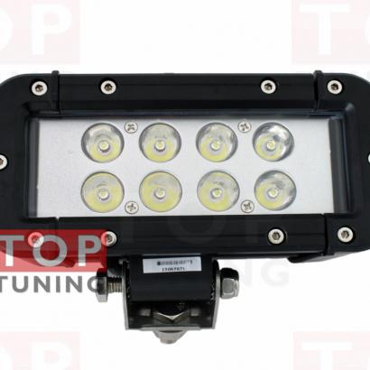 LED-фара (4х4) на Универсальные
