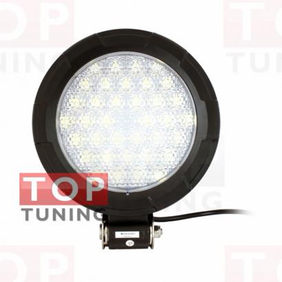 LED-прожектор Вариант 3 на Универсальные