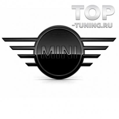 Эмблема MINI для Countryman F60