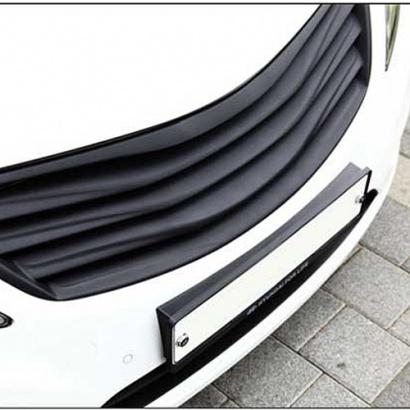 Решетка радиатора  на Hyundai Grandeur 5