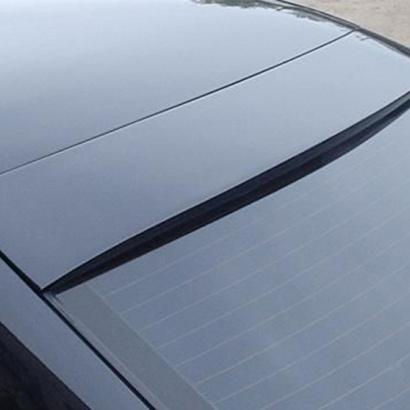 Козырек на BMW 5 E39