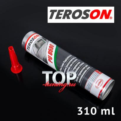 Клей-герметик Teroson - 8590 (310 ml)