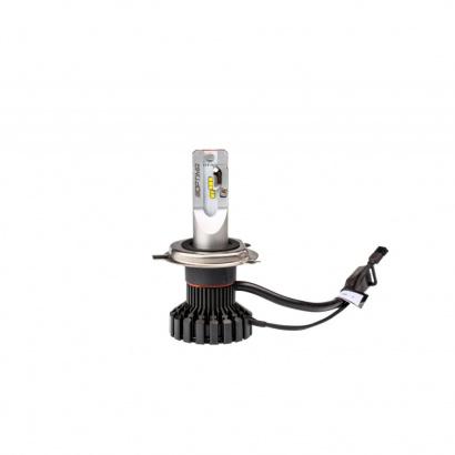 Светодиодные лампы Optima LED Ultra Control