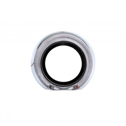 Круглая бленда на линзу 3.0 дюйма  GD102