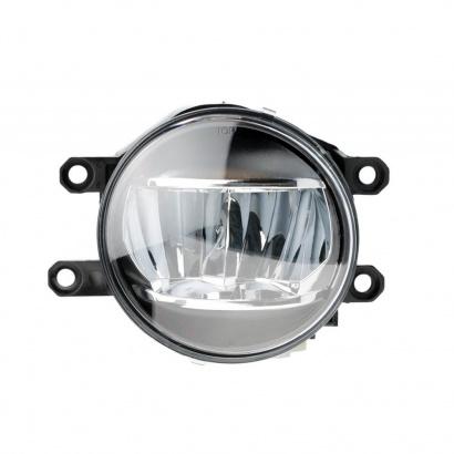 Светодиодные ПТФ Optima LED FOG LFL-807 - 90мм