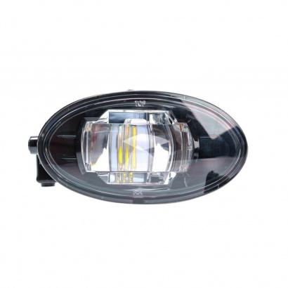 Светодиодные ПТФ Optima LED FOG LFL-806 - 90мм  на Honda