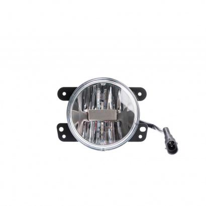 Светодиодные ПТФ Optima LED FOG LFL-675 - 100мм