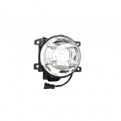 Светодиодные ПТФ Optima LED FOG LFL-568 - 90мм