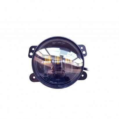 Светодиодные ПТФ LFL-030 - 100мм
