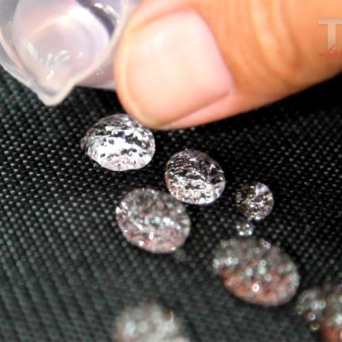 Защитное покрытие для тканевого салона авто