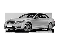 Mercedes-Benz E-Класс W212/S212/C207/A207