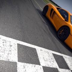 McLaren скоро представит гиперкар P12