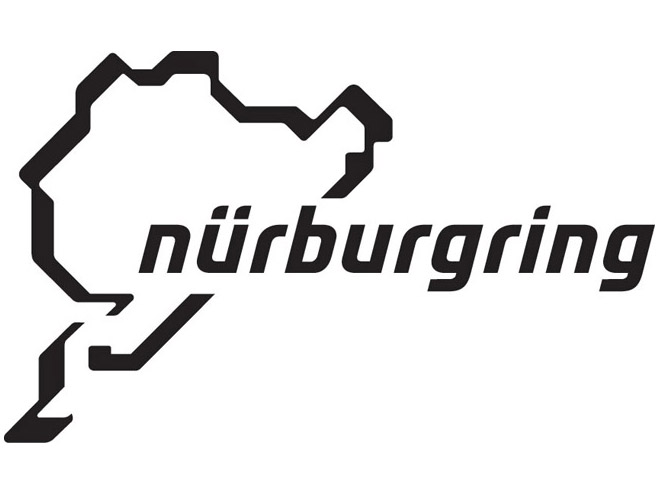 Нюрбургринг продается за 125 млн. евро