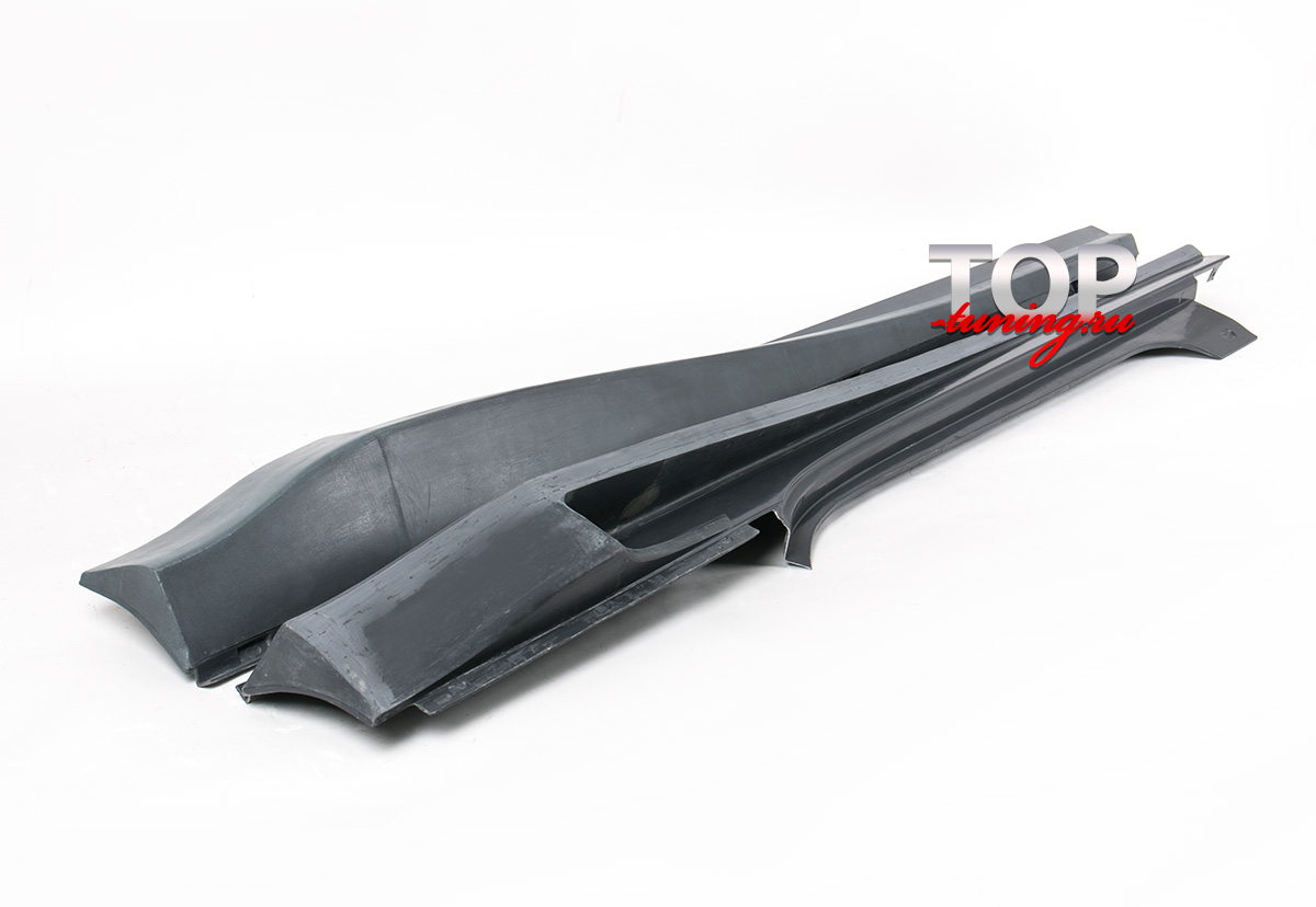 4728 Тюнинг - Обвес Mansory на Bentley Continental GT 1
