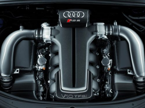 Audi_RS6_obzor_top-tuning-8