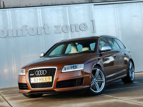 Audi_RS6_obzor_top-tuning