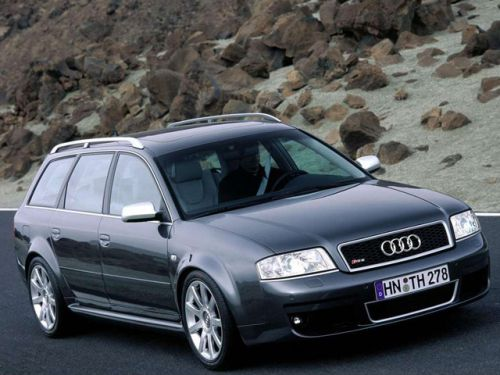 Audi_RS6_obzor_top-tuning-1